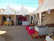 مهرجان الكامون البلدي في نسخته السادسة بألنيف إقليم تنغير