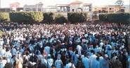 الحكومة تقرر منع التظاهرة المزمع تنظيمها من قبل الأساتذة المتدربين يوم غد الخميس في الشارع العام بالرباط