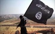 المغرب ينظم للتحالف الدولي ضد داعش