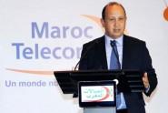 """عدد زبناء """"اتصالات المغرب"""" يفوق عدد سكان المغرب"""