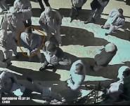 سابقة بمدينة تنغير : تلاعب و خلل في تنفيذ حكم قضائي باسم جلالة الملك و قائد المقاطعة الأولى يتواطئ في الموضوع