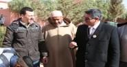 تنغير : ثانوية عبد الكريم الخطابي التأهيلية مجريات النشاط البيئي التحسيسي