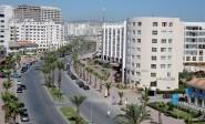 """فيديو : وقفة تنديدية لإغتيال """"عمر خالق"""" بطنجة"""