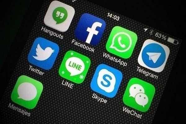 """خدمة المكالمات المجانية في """"الواتساب"""" تعود للعمل مجدّدًا"""