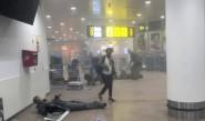 مطار بروكسل يعاود عمله الخميس