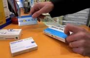 هاام: قريبا الأدوية مجانا للمغاربة من الصيدليات…