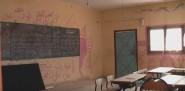 قلعة مكونة – مدرسة أيت يول : مدرسة نموذجية بالجنوب الشرقي