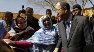 """وزير فرنسي سابق يعرب عن """"اندهاشه"""" من تصريحات بان كي مون """"غير المضبوطة"""" بشأن الصحراء المغربية"""