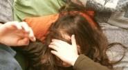 تنغير : تلميذة قاصر تتعرض للاغتصاب