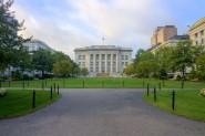 جامعة هارفارد الأمريكية تستخدم الإنترنت لفهم الأديان