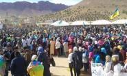 """حزب """"تامونت للحريات"""" يدعو لتخليد ذكرى """"إزم"""" لتعزيز العمل الوحدوي """"الأمازيغي"""""""