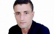 محمد أجغوغ :الأمازيغ شعب تجمعه الموت وتفرقه الحياة!!