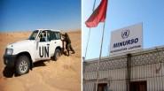 صفعة قوية يتلقاها البوليساريو عقب تسريب نسخة من قرار مجلس الأمن حول الصحراء