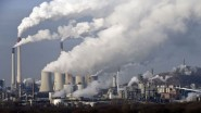 سهولة قياس علاقة تغير المناخ بالظروف الجوية