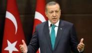 مستشارة أردوغان: المحاولة الانقلابية فشلت