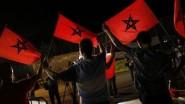 حقوق الإنسان بالمغرب تثير جدلا في اوروبا وهكذا كان الرد..