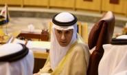 السعودية تستقبل وفدا إيرانيا لبحث ترتيبات الحج