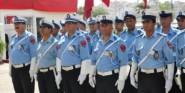 نهاية عهد باك صاحبي .. عقوبات صارمة في حق شرطية ومسؤولين بقسم التوظيف بالمديرية العامة للأمن الوطني