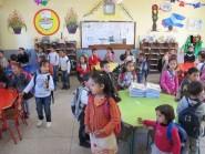 الحكومة تخصص أزيد من 43 مليون درهم لإلزامية التعليم الأولي.