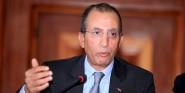 انتخابات.. وزير الداخلية محمد حصاد يخص المواطنين بهذا البلاغ الهام..