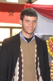 عبد الرحيم حسناوي.. بين ذاكرة تأبى النسيان وأفواه تنطق الكذب