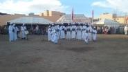 الريصاني : اختتام فعاليات الدورة الأولى من مهرجان ڭناوة السنوي