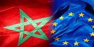 الاتحاد الأوروبي وقف إلى جانب المغرب ووجه صفعة قوية لجبهة البوليساريو