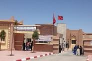 قلعة مكونة: إقصاء الجمعية صاحبة المبادرة من تنظيم الدورة الخامسة للختان الجماعي على هامش مهرجان الورود.