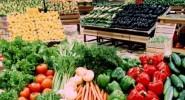 مندوبية التخطيط تسجل انخفاض أسعار المواد الغذائية.