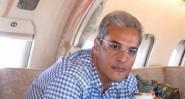 النيابة العامة بلندن تهدد الأمير مولاي هشام بالمتابعة القضائية