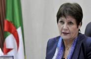 سابقة… الجزائر تستعين بالجيش و المخابرات للإشراف على امتحانات الباكلوريا المعادة