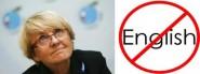 هل سيلغي الاتحاد الأوروبي اللغة الإنجليزية باعتبارها لغة رسمية؟