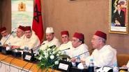 هل سيؤثر المجلس العلمي الأعلى في خفض نسبة الطلاق المرتفعة بالمغرب ؟