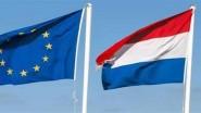 عريضة من 56 ألف توقيع مؤيد لخروج هولندا من الاتحاد الاوروبي