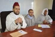 تنغير: المجلس العلمي المحلي ينظم مسابقة إقليمية في حفظ القرآن الكريم + النتائج