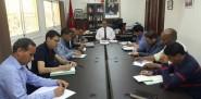 مديرية ميدلت: تتبع تنزيل وأجرأة الرؤية الاستراتيجية للإصلاح 2030 -2015