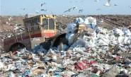 برنامج 45 دقيقة : ثروة النفايات بالمغرب