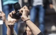 """مركز جهة درعة تافيلالت للإعلام يستنكر تصرفات """"الشوباني"""" تجاه الصحافة"""