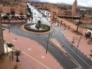 فيديو .. الدورة السابعة لملتقى تاورسا للثقافة الأمازيغية بزاكورة 30 و 31 يناير 2017