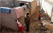 الجزائريون غاضبون متذمرون من الارتفاعات الصاروخية للأسعار