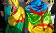 الأمازيغ يرفضون مشروع قانون بنكيران لترسيم الأمازيغية