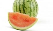 البطيخ يحميك الجفاف