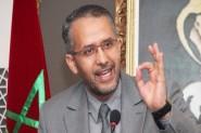 رحماوي يقدم استقالته من مجلس درعة تافيلالت بسبب ضغوطات الشوباني ونوابه