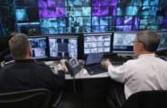 المغرب مهدد بحظر منتجات إلكترونية يقتنيها من شركة إيطالية