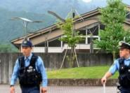مقتل 19 مُعاقا وإصابة 20 آخرين في هجوم باليابان