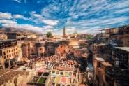 ما قاله الأجانب عن السياحة في المغرب – شيء صادم !!