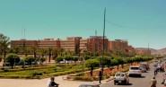 إسدال الستار عن منافسات أولى مقابلات دوري جمعية تنغير الكبرى في نسخته الثالثة بمراكش