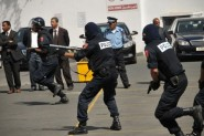 المغرب يرفع درجة التأهب الأمني بعد هجوم نيس