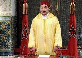 نص الخطاب السامي الذي وجهه صاحب الجلالة الملك محمد السادس بمناسبة الذكرى الـ19 لتربع جلالته على عرش أسلافه المنعمين