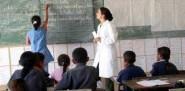 الحكومة تدرس مشروعا جديدا يهم التوظيف في قطاع التعليم سيقضي على آمال أصحاب الإجازة